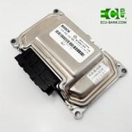 یونیت کنترل موتور، ایسیو آریو اتوماتیک ، برند Bosch