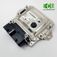 یونیت کنترل موتور، ایسیو (ECU) ME17.9.71 دنا ، برند BOSCH