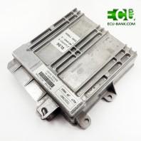 ایسیو (ای سی یو) ساژم SL96 پژو پرشیا