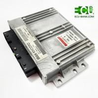ایسیو (ای سی یو) ساژم S2000-11-PK پیکان وانت ، برند ساژم