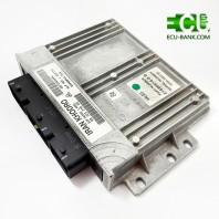یونیت کنترل موتور، ایسیو ساژم S2000PL4-PK پژو ROA، برند ساژم