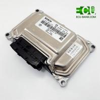 یونیت کنترل موتور، ایسیو ME7 برلیانس H330 دنده ای ، برند Bosch