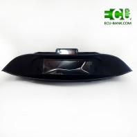 صفحه نمایش (نود MFD) پژو ۲۰۶ تیپ ۲، برند سازه پویش