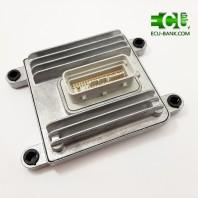 یونیت کنترل موتور ایسیو ، ای سی یو مدل MT20U2 کاپرا ، برند Delphi