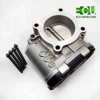 دریچه گاز برقی بوش BOSCH سورن موتور EF7