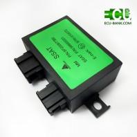 یونیت الکترونیکی ایموبیلایزر (ضد سرقت) SSAT پراید