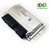 یونیت کنترل موتور، ایسیو M797 پراید ، برند Bosch