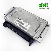 قیمت ایسیو زانتیا 1800 (MP7.3)، برند Bosch