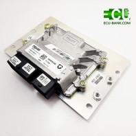 یونیت کنترل موتور ایسیو ، ای سی یو EZU دنا EF7 ، برند Crouse
