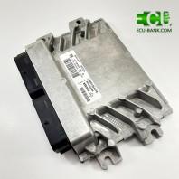 یونیت کنترل موتور، ایسیو زیمنس L90 اتومات ، برند Continental