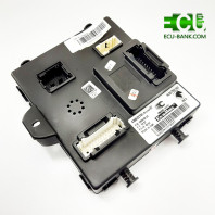 یونیت الکترونیکی CBM پژو 207 اکوماکس (4 سوکت)، برند کروز