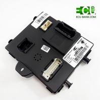 یونیت الکترونیکی CBM پژو 405 اکوماکس (4 سوکت) ، برند کروز