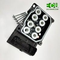 یونیت الکترونیکی بوش (موتور طوسی کوتاه) پژو 405، برند Bosch