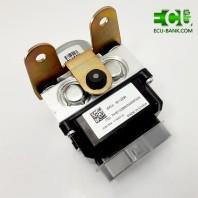 واحد الکترونیکی ترمز ای بی اس، ABS ساینا (X100) ، برند BWI