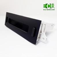 صفحه نمایش (ساعت) پژو 207 فرانسوی Type A، برند SAGEM