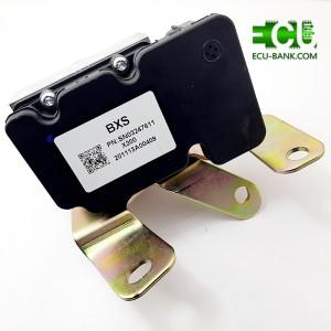 بلوک کامل ABS ساینا BXS ، برند BXS