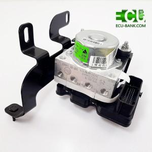 بلوک کامل ای بی اس ABS موتور طوسی پژو پارس ، برند YOUFIN