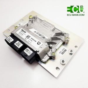 یونیت کنترل موتور ایسیو EZU سورن EF7 ، برند Crouse