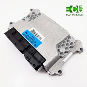 یونیت کنترل موتور، ایسیو پژو 405 بنزینی ، SSAT