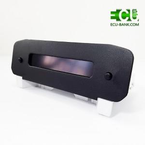 صفحه نمایش (ساعت) پژو ۲۰۶ فرانسوی Type A، برند SAGEM