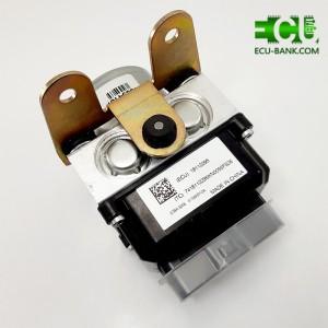 واحد الکترونیکی ترمز ای بی اس، ABS پراید (X100) ، برند BWI