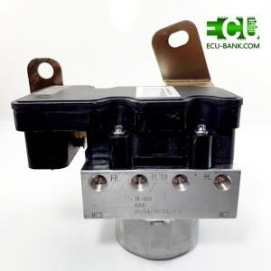 یونیت الکترونیکی ای بی اس ABS (موتور طوسی کوتاه) تیبا، برند Bosch