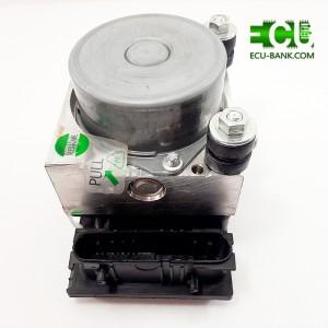 بلوک کامل ای بی اس ABS خودرو L90 - ال90 ، برند Bosch