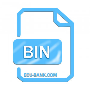 دامپ (Dump) بیکد ECU بوش (ME17) دنا EF7