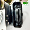 یونیت الکترونیکی ای بی اس ABS (موتور طوسی کوتاه) ساینا، برند Bosch