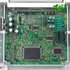 یونیت کنترل موتور ، ایسیو ماکسیما ، برند HITACHI