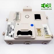 یونیت الکترونیکی CBM دنا اکوماکس (4 سوکت)، برند کروز