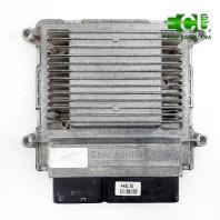 یونیت کنترل موتور ، ایسیو جنسیس (sim2k 141)، برندContinenta