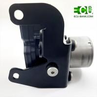 بلوک کامل ای بی اس (MGH60 (ABS تیبا ، برند Mando