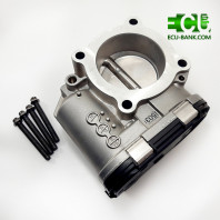 دریچه گاز برقی بوش BOSCH دنا موتور EF7