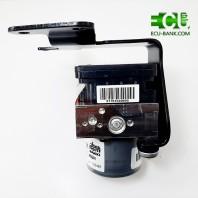 بلوک کامل ای بی اس ABS پژو پارس MGH80 ، برند Mando