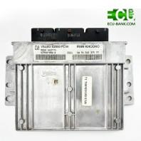 ایسیو (ای سی یو) S2000PL4-CNG پژو 405 ، برند Valeo