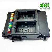 نود CCN (یونیت کنترل مرکزی) سیستم SMS خودرو دنا