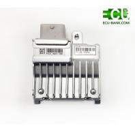 یونیت کنترل گاز، ایسیو ساکس 500 پژو 405 دوگانه ، برند RSK