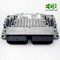 ایسیو گیربکس (TCU) L90 برند کانتیننتال (continental)