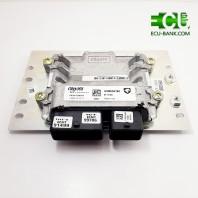 یونیت کنترل موتور ایسیو ، ای سی یو EZU سمند EF7 ، برند Crouse