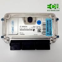 یونیت کنترل موتور، ایسیو (ECU) بوش ME7.4.9 دنا توربو