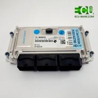 یونیت کنترل موتور، ایسیو بوش ME7.4.9 سمند بنزینی EF7