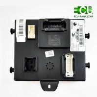 یونیت الکترونیکی CBM پژو پارس اکوماکس (4 سوکت)، برند کروز