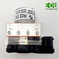 بلوک کامل ای بی اس، MGH60 ABS (شبکه) پراید برند ماندو (MANDO)