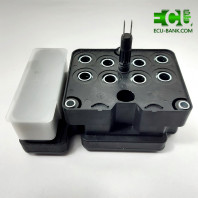 یونیت الکترونیکی ABS-MK70 پژو 207 ، برند Teves