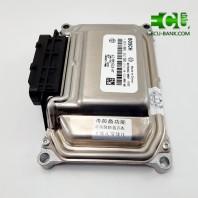 یونیت کنترل موتور، ایسیو ME7 برلیانس H230 اتوماتیک ، برند Bosch