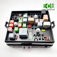 جعبه فیوز (EBB) پژو پارس سیستم CEC - برند سازه پویش