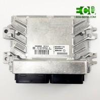 یونیت کنترل موتور، ایسیو L90 بنزینی دنده ای ، برند Siemens