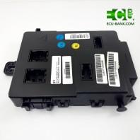 یونیت الکترونیکی SBCM 206+ (4 سوکت)، برند سازه پویش