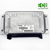 یونیت کنترل موتور ، ایسیو زانتیا 1800 (MP7.3)، برند Bosch